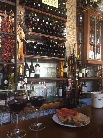 mejores restaurantes en Granada