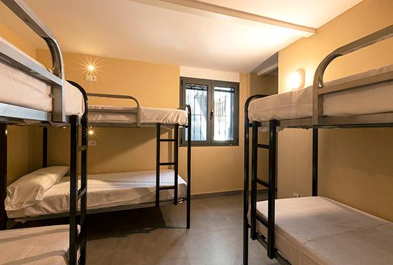 6camas dormitorio beige