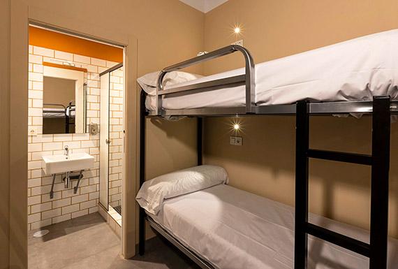Dormitorio_pequeno_beige