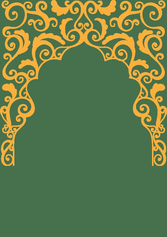 detalle_arco_arabe-1.png
